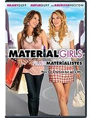 Material Girls (Bilingual)