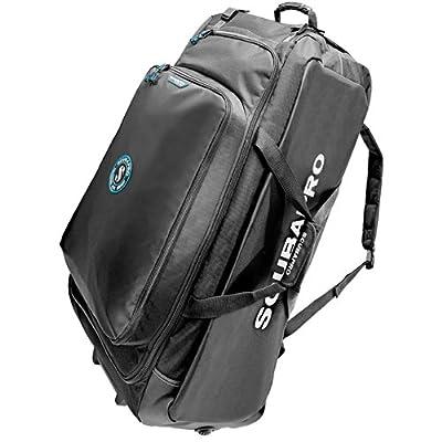 Scubapro Porter Scuba Gear Bag for Scuba Diving or Snorkeling