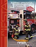 img - for Pumping Apparatus Driver/Operator Handbook, 3rd Edition book / textbook / text book