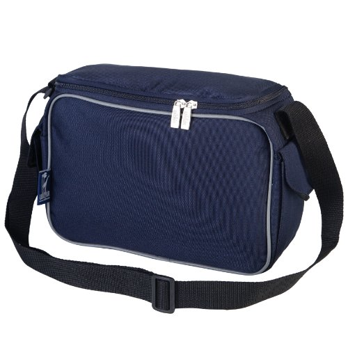 navy-blue-lunch-cooler