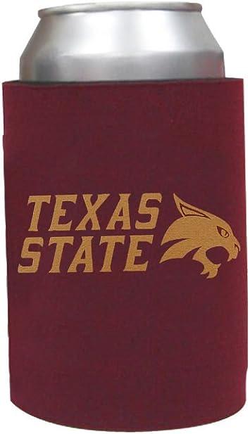 One Size Kolder NCAA Appalachian State Kaddy Multicolor