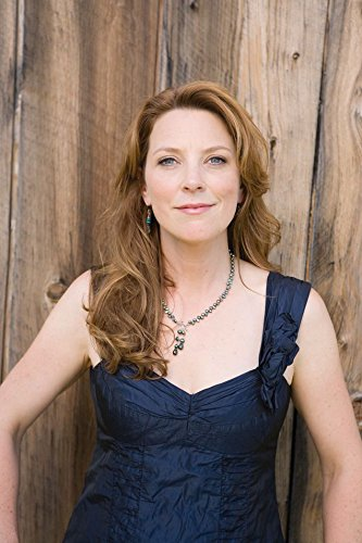 XXW Artwork Susan Tedeschi Poster Singer/Pop/Music Prints Wall Decor Wallpaper