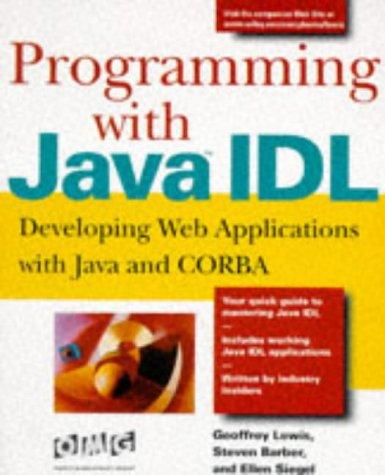 download professional software development: shorter