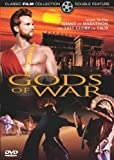 Gods of War (Giant of Marathon / The Last Glory of Troy) (Double Feature)