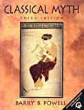 Classical Myth (3rd Edition)