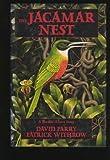 img - for The Jacamar Nest book / textbook / text book