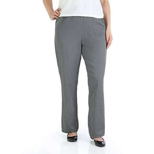 77fd264acb9 Chic Women s Pull-on PantWomen s Pull-on Pant