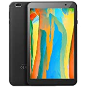 Vankyo S7 Tablet 7 Zoll Android Tablet , 2GB RAM, 32GB ROM, Android 9.0, Zerfitiziert von Google GMS, Doppelt…