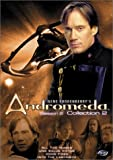 Gene Roddenberry's Andromeda: V2.2 Season 2 Collection 2