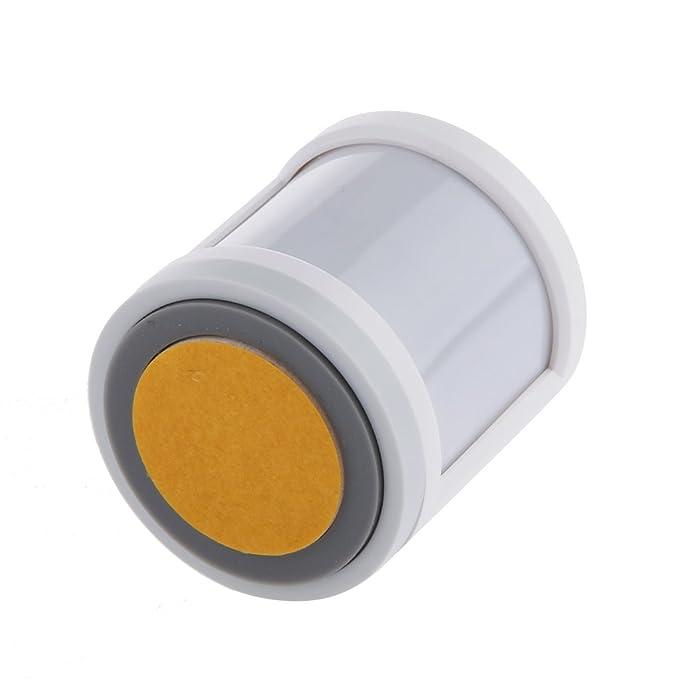 Generic Detector de movimiento LED Luz Luz nocturna para Xiaomi para escaleras, Dormitorio, Cocina, habitación de los Niños: Amazon.es: Iluminación