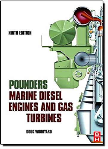 Mechanical Engineering - Massive-Reader Book Archive