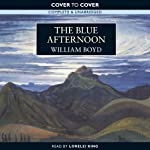 The Blue Afternoon | William Boyd