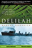 Delilah, Marcus Goodrich, 1585741299