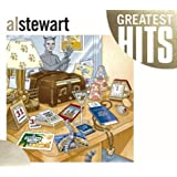 Al Stewart: Greatest Hits