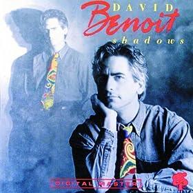 Amazon.com: Shadows: David Benoit: MP3 Downloads