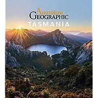 Australian Geographic Tasmania