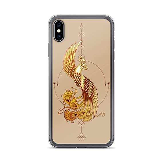 iphone xs max case phoenix