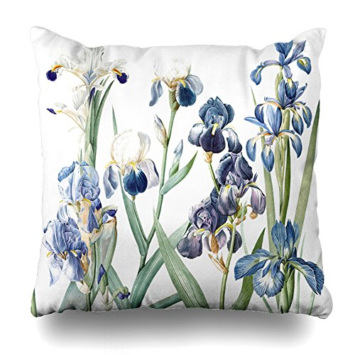 Soopat Decorative Pillow Cover 18