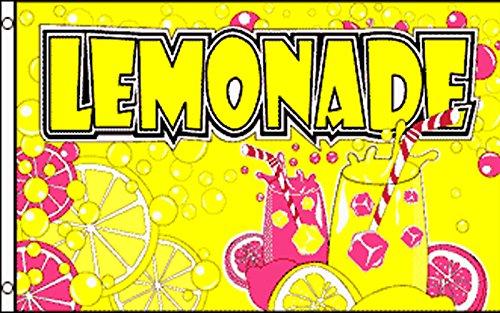 Lemonade Traditional (Traditional Lemonade)