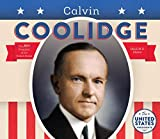 Calvin Coolidge (United States Presidents)