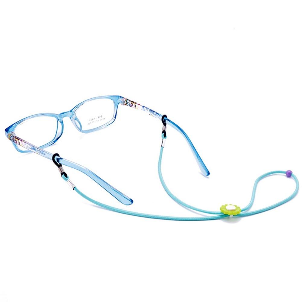Amazon.com: Eyeglass - Lote de 6 gafas de sol para hombre ...
