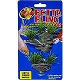 Zoo Med BD27 78074 Betta Bling Tiered Rocks