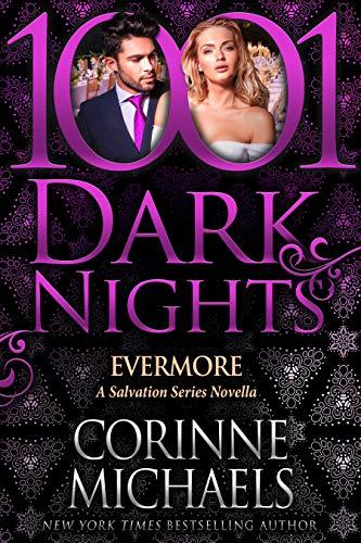 Pdf Romance Evermore: A Salvation Series Novella