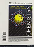 Chemistry Alc& Sol Red Exer&mstr Ext Vp Pkg, Brown, Theodore E. and LeMay, H. Eugene H., 0134024516