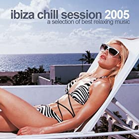 Various - Ibiza 2005 - The Islands Essentials