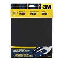 3M 9064 Emery Cloth Sand-Paks