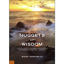 Nuggets of Wisdom