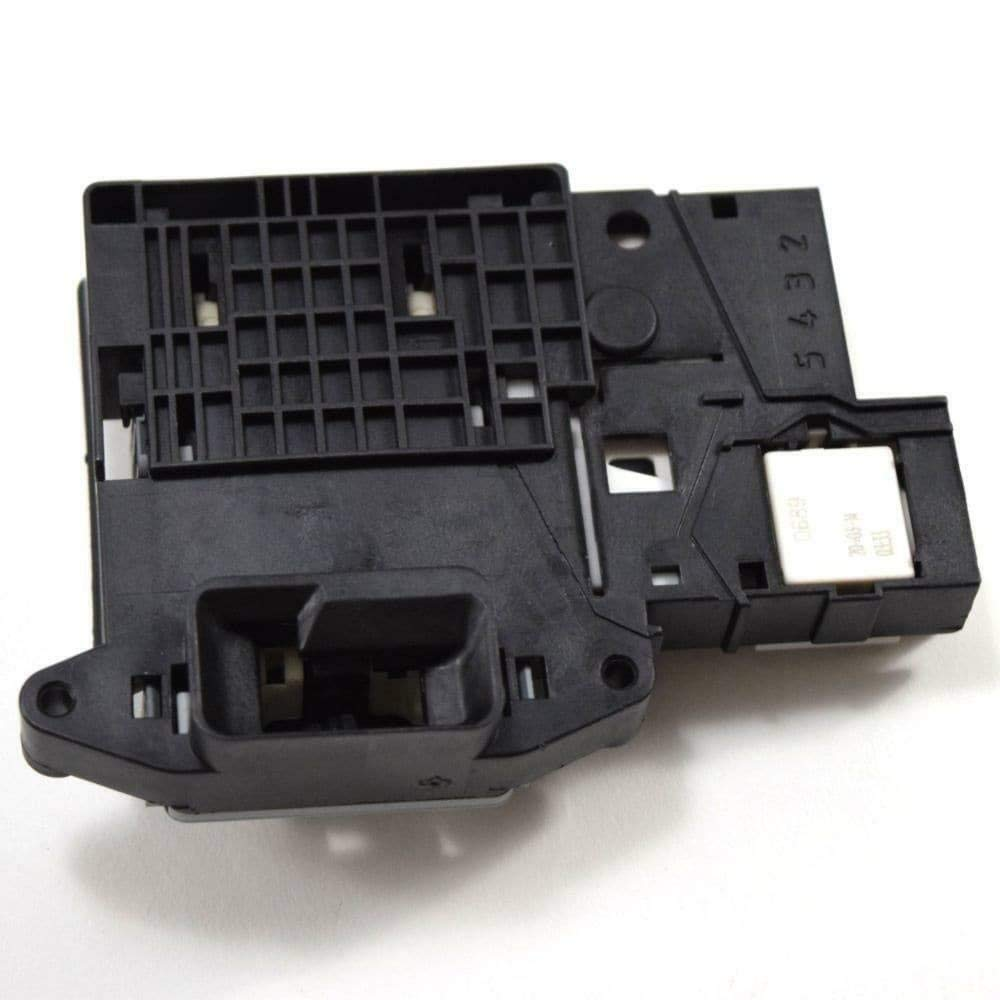 Good quality part /Genuine Kenmore EBF61315802 Washer Door Lock Switch PS7792232 2667085+ FREE E-BOOK (FREEZING) by Good quality MA part