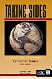 img - for Taking Sides: Clashing Views on Controversial Economic Issues book / textbook / text book
