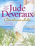 Carolina Isle, Jude Deveraux, 0786281871