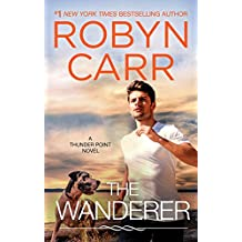 The Wanderer (Thunder Point Book 1)