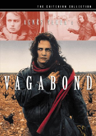 Vagabond (The Criterion Collection) by Criterion