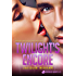 Twilight's Encore: Wounded Hearts- Book 3
