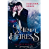 To Tempt an Heiress (The Runaway Desires Series)