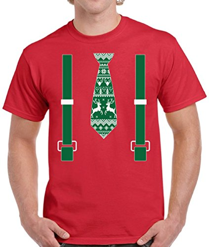 Pekatees Elf Costume Shirt Christmas Santa Shirts for for sale  Delivered anywhere in USA