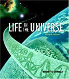 Life in the Universe 9780805347531