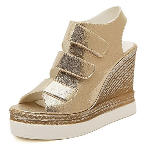 Nib New Womens Shoes - 9