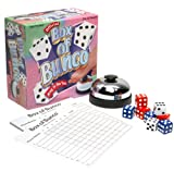 Official Box of Bunco
