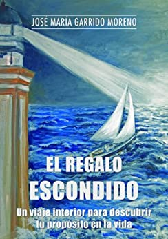 Amazon.com: El regalo escondido (Spanish Edition) eBook