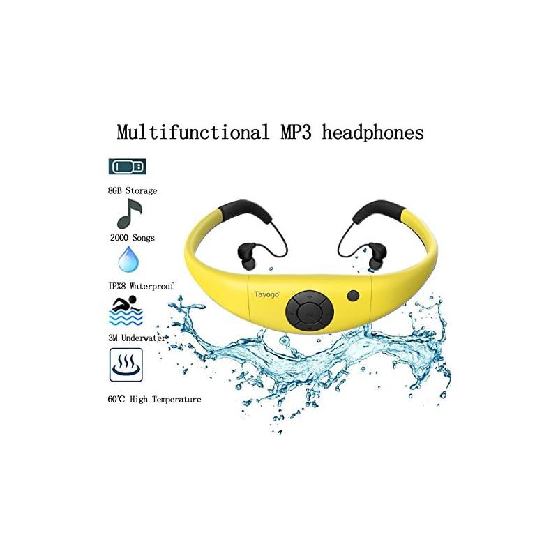 tayogo-waterproof-mp3-player-ipx8