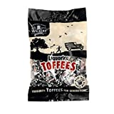 Best Toffees - Walkers Nonsuch Licorice Toffees, 5.3 oz., Two bags Review