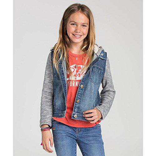Billabong Girls Jacket - 7
