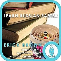 Learn Russian Faster