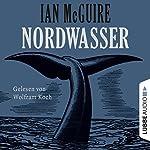 Nordwasser | Ian McGuire