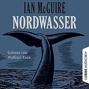 Nordwasser Hörbuch