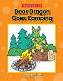 Dear Dragon Goes Camping, Margaret Hillert, 1603570950